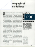 Photography of gear failures.pdf