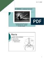 Anatomina FuncioaB3_Aula5