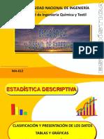 TABLAS Y GRÁFICOS V4.pdf