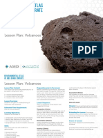 Lesson-Plan_Volcanoes.pdf