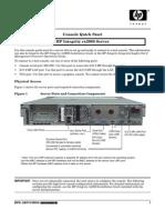 AB419-9005A