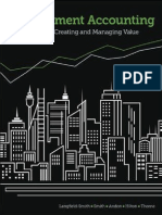Management Accounting Information for Creating and Managing Value 8th Edition (1).pdf