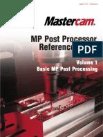 MP Ref Guide -- Vol 1.pdf