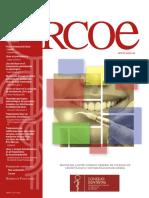 revista_rcoe_19-4.pdf