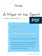 A Night at the Opera - Overture - Band Parts.pdf