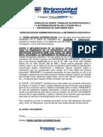 7.2 Acta entrega Trabajo de grado UDES Blog I. E. XXXX N.N._1.docx