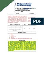 12.1 RAE Trabajo de gradoTutorial Estadística 6 INEM - copia_1.doc