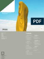 The Photography Collector's Handbook