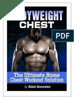Bodyweight+Chest