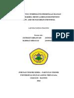 Jauhar Farrasyah dan Rahmat Hidayat_3335132045 dan 3335132101_Menghitung Temperatur Permukaan Bagian Dalam B.pdf