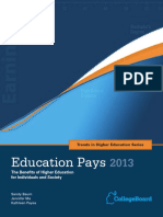 education-pays-2013-full-report.pdf