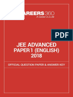JEE-Advanced-2018-Official-Question-Paper-Answer-Key-Paper-1-English.pdf