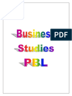 BS PBL info collected.docx