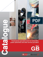 Catalogue 2012 Edition 6.1 (2012-11).pdf