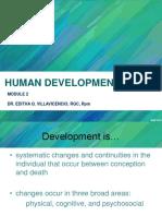 HUMAN-DEVELOPMENT-2-Autosaved.pdf
