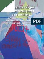LibroElectr_Uso_NNA_por_GDO_Medellin.pdf