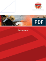 Structural - ESPAÑOL.pdf