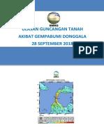 Ulasan-Gempa-DONGGALA_28092018_rev13102018.pdf