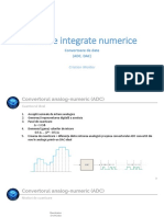 C8 circuite integrate numerice - convertoare.pdf