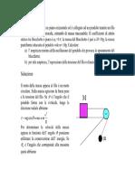 Problemi di meccanica.pdf
