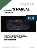 ZM-K400G_Manual_USER