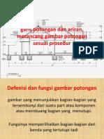 14_Efriwan (17067039)_ Pertemuan 11.pptx