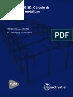 Curso_Metal3Dpdf_1493980631.pdf