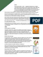ANSIEDAD PARA NIÑOS.pdf