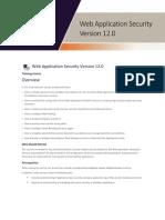 DS_Training_Course_WebSec.pdf