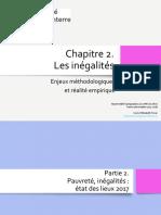 2018_Capes_Chap2_D_Pauvrete_et_conclusion.pptx