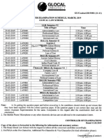 MID Semester Examination Schedule_March_2019.pdf