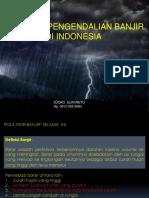 revolusi-pengendalian-banjir.pdf