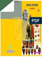 6th_Social_English.pdf