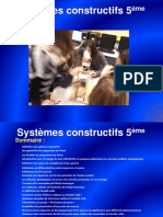Systemes_constructifs
