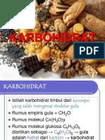 Format Lpk Kkn Tim2 2011
