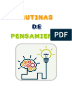 Rutinas-Pensamiento-FET.pdf