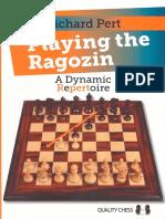 Playing The Ragozin - Pert.pdf