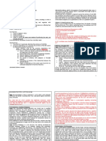 Labor Law Review – Notes_FLJ_Gaw (2).pdf