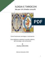 Astrologia-e-tarocchi-una-guida-per-chi-chiede-consulti.pdf