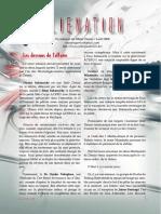 ALIENATION.pdf