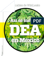 Asi se metio la DEA en Mexico.pdf