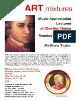 Mozart Mixtures. docx.pdf