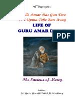 81037762-Life-of-Guru-Amar-Das-Ji.pdf