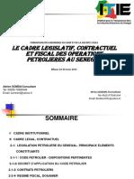 2. Législation, contrats pétroliers.pdf