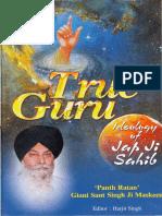 True_Guru_English.pdf