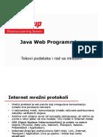 JWP-termin1