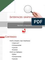 Interfaces Graficas.pdf