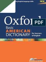 Oxford Basic American Dictionary-2011.pdf
