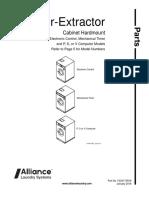 UC35MD2 - Series 1-4.pdf