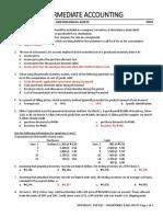 INTERMACC INVENTORIES AND BIO ASSETS POSTLEC WA.docx